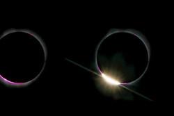 Eclipse-RT_v1