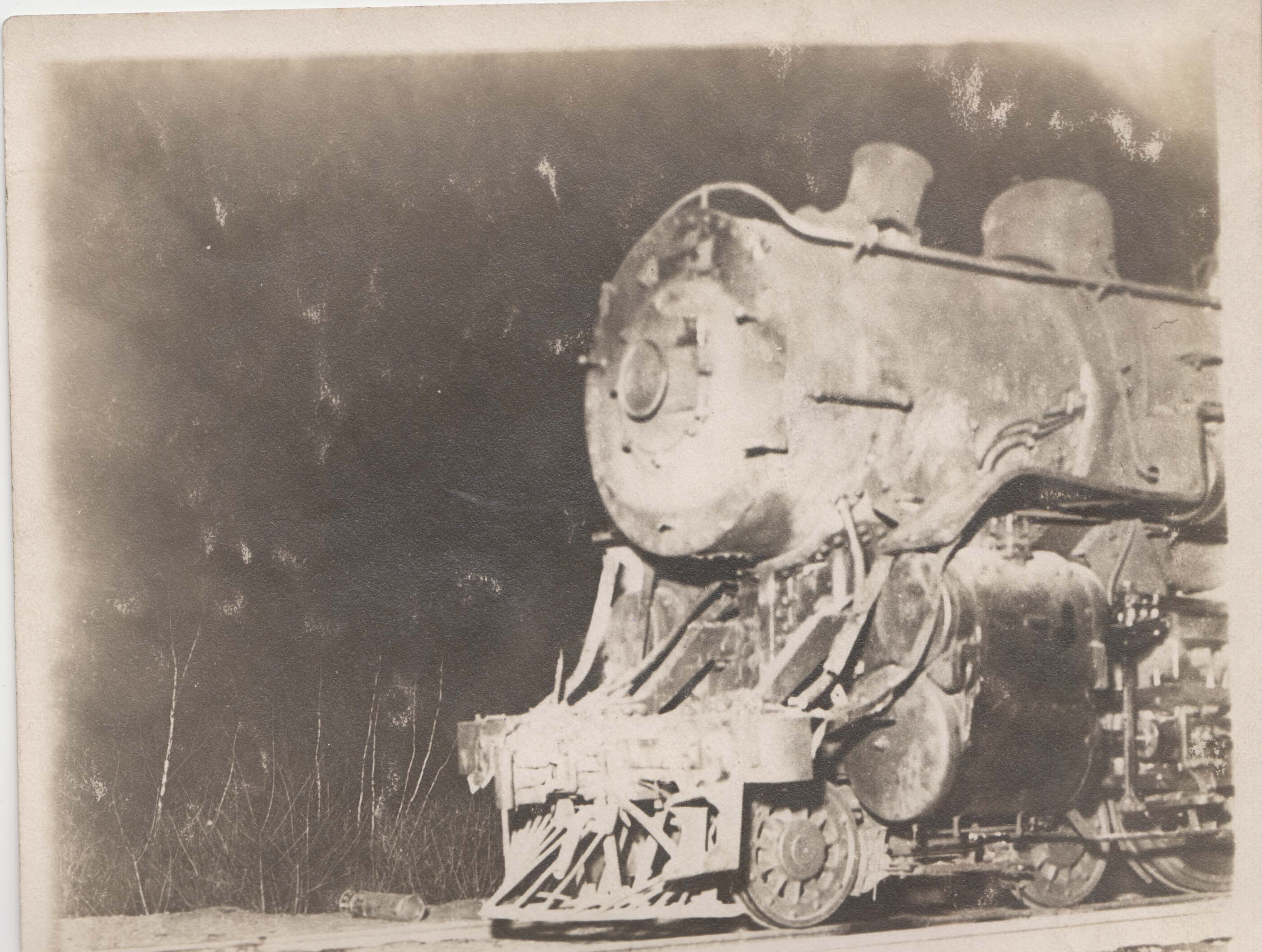 0211A Train (SL_)