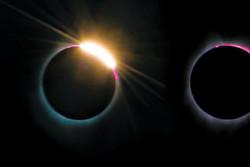 Eclipse-LFT_v1