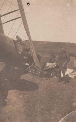0506 Plane Crash