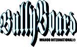 Bullyboard_Logo_v2.jpg