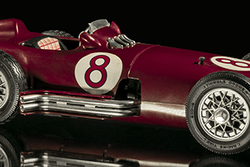 Race_Car-CTR_v1