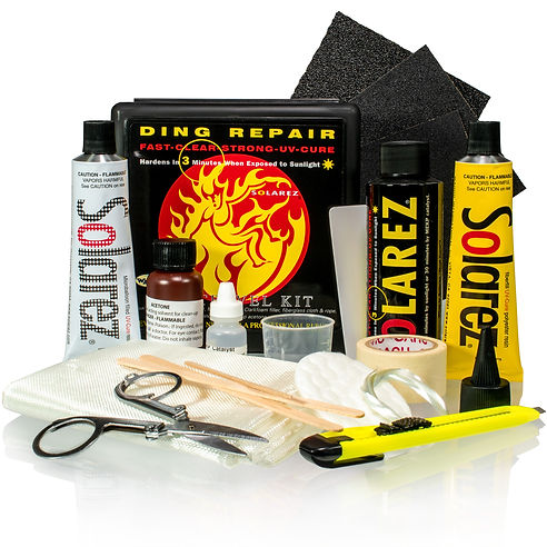 77270-Polyester_Pro_Travel_kit_Contents_