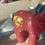 Thumbnail: Dazzleglow - Pink Hearts