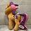 Thumbnail: Kitty Love - Lovable Plush -
