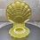 Thumbnail: Yellow Pearl Shell