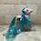 Thumbnail: Princess Sparkle