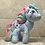 Thumbnail: Puppy Love - Lovable Plush -