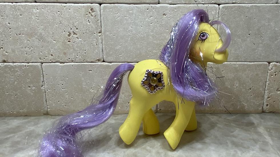 Princess Starburst