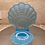 Thumbnail: Blue Pearl Shell