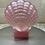 Thumbnail: Pink Pearl Shell