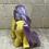 Thumbnail: Princess Starburst