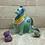 Thumbnail: Rainbow Beats & Keeper