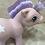 Thumbnail: Baby Embers Dream