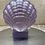 Thumbnail: Purple Pearl Shell