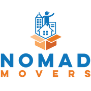 NM_Logos_FNL_400x400.png