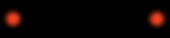 APTIV_trans.png