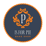 p is for pie logo.png