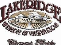 LakeridgeWinery.png