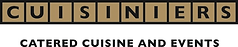 cuisiniers logo.png