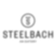 steelbach logo.png