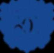 DoveCote_shield_logo_cmyk.png