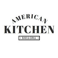 american kitchen logo.jpg