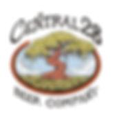 C28 Logo.jpg