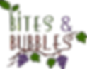 bites and bubbles logo.png