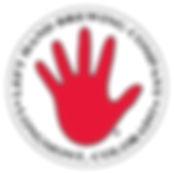 LHB logo.jpg