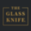 The Glass Knife logo.png