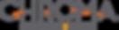 chroma logo.png