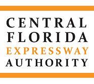 CFX_Logo.jpg
