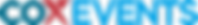 CEG_Logo_horizontal (002).png