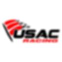 USAC..png