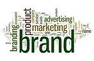Branding-Marketing.jpg