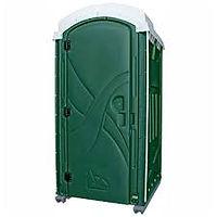 Event Portable Toilet.jfif