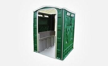 6 man urinal Small image.jpg