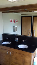 LSK Toilet Hire 030.jpg