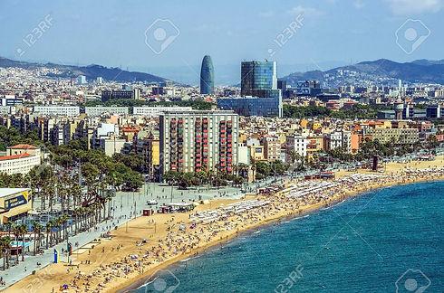 Salou barcelona.jpg