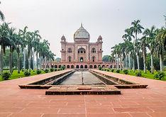 new-delhi-safdarjung-tomb.jpg