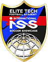 ELITE TECH -ISS LOGO 2- no border.png