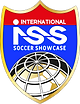 We understand the difficulties and expense of pursuing your Football dream. Elite Tech Football Academy & International Soccer Showcase offer YOU the opportunity to attend specially organised Football trials days at locations all over the world, Dubai, India, USA, Australia, Egypt, UK and Africa. There will be a location near you!
