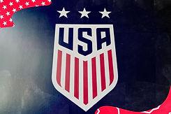 US_Soccer__1_.0.jpg