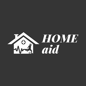 home aid-2_edited.jpg