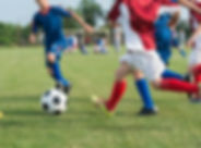 Kids-playing-soccer-1.jpg