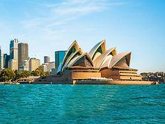 sydney-australia-opera-house.jpg