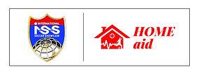 iss home aid logo.jpg