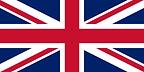 Flag United_Kingdom.png