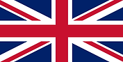 Flag United_Kingdom.png